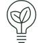 חדשנות בעולם הגינון - ואטרו
